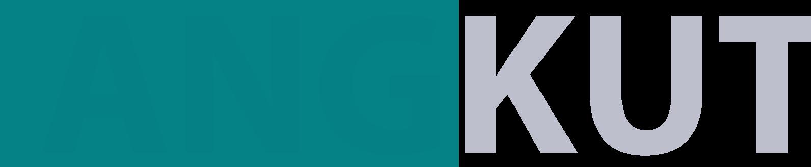 angkut logo.fw