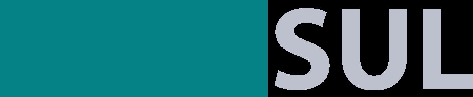 konsul logo.fw
